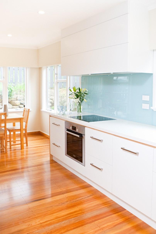 In haus design designmade interior design in haus design for Haus design