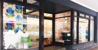Search For A Designer Designmade Interior Design
