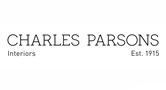 Charles Parsons Interiors
