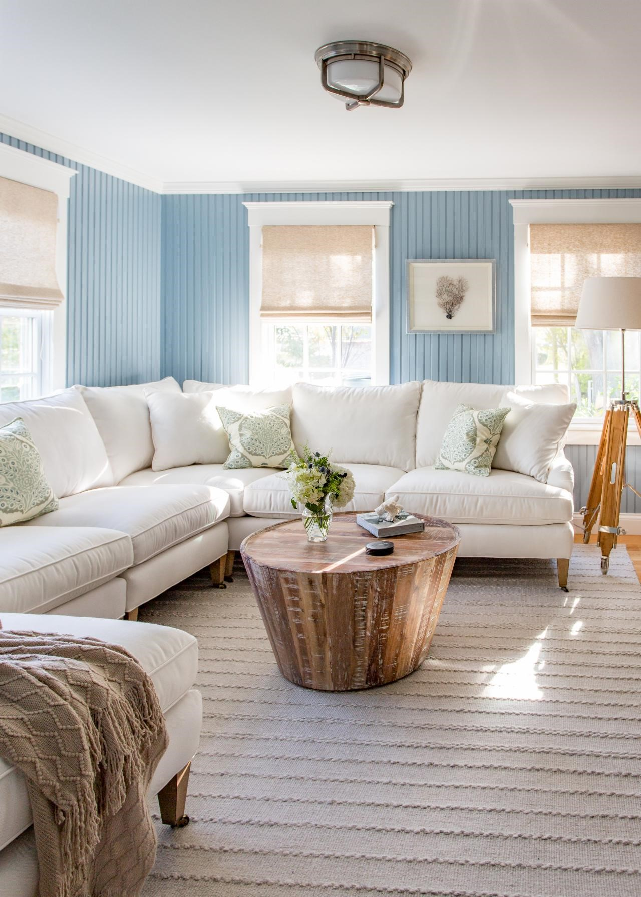 Pantone Colour Of The Year 2016 Trends For Interior Design