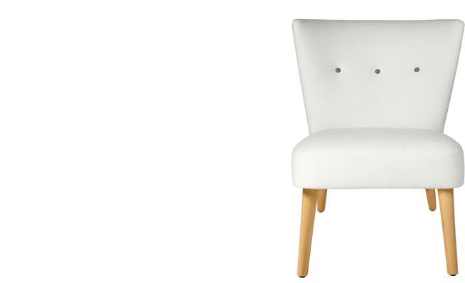 Designers Guild Furniture: Wellington & Christchurch
