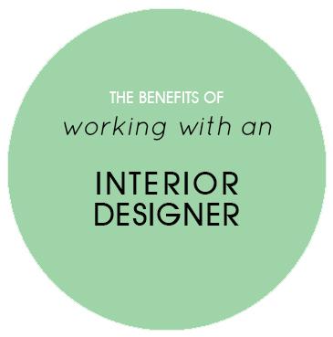 designmade designmade interior design interiors