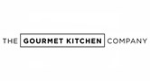 The Gourmet Kitchen Company