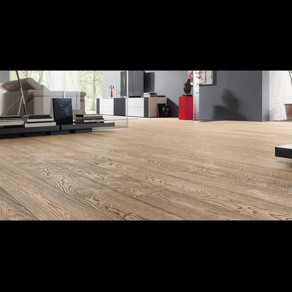 Haro Flooring Designmade Interior Design Haro Flooring