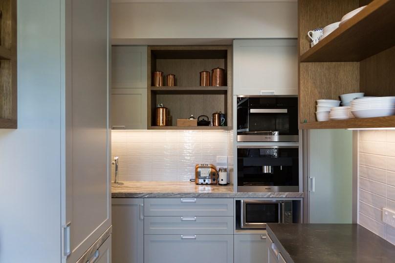 Alexandra Blair Interior Design - Designmade Interior Design