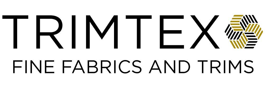 Trimtex - Designmade Interior Design Trimtex